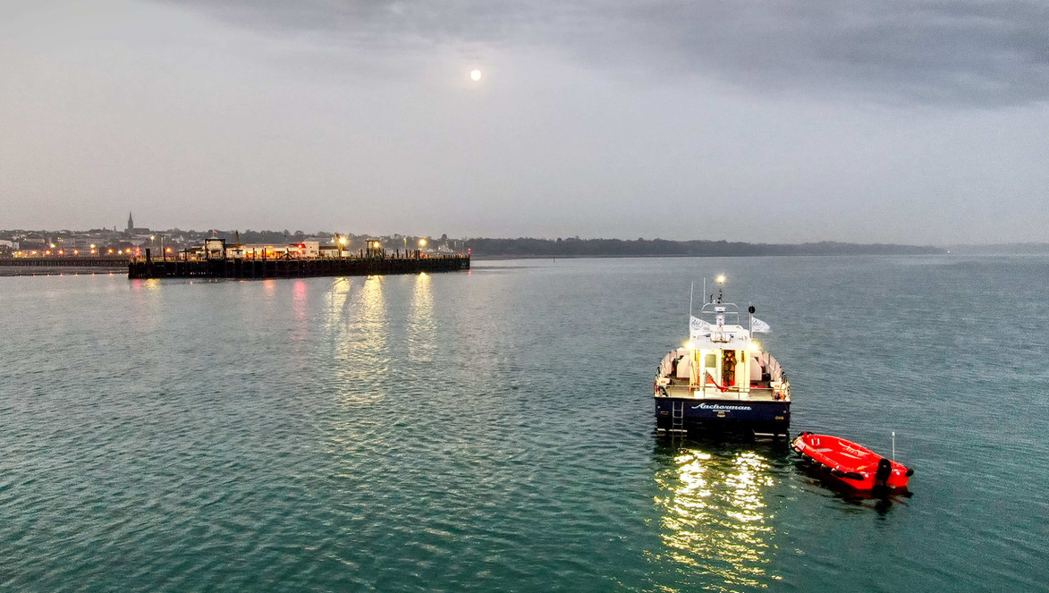 Anchorman Pier 5.jpg