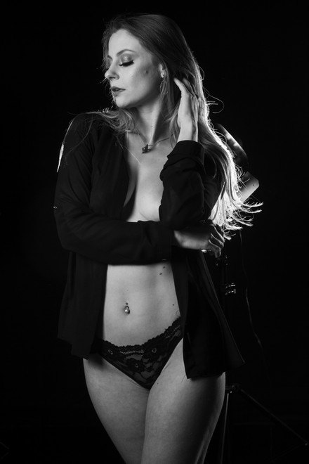 Cintia Andreatta