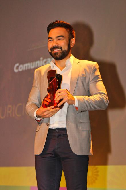 Mauro Sousa
