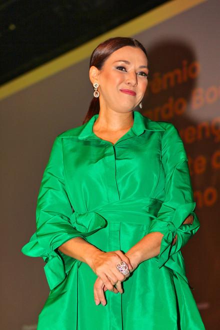 Veruska Seibel Boechat