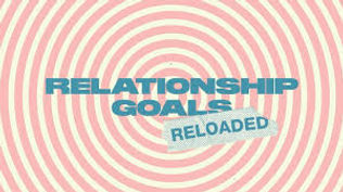 Relationship Goals.jpg