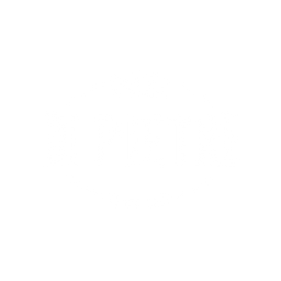 Di-Pietri-Logotipo Pb Trans.png