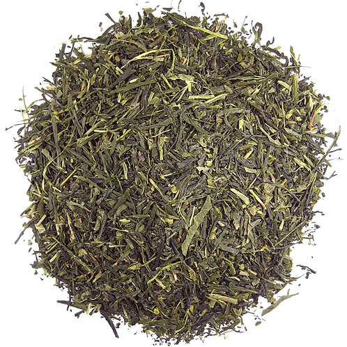 Biologische China Sencha