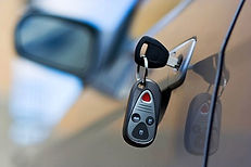 car key replacement, lost car key, broken car key, car key replacement syracuse ny, car key service syracuse ny
