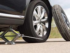 tire change, flat tire, tire change service atlanta ga, roadside assistance atlanta ga