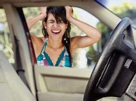 car lockout, locked keys in car, locked keys in trunk, auto lockout, car lockout atlanta ga, locked keys in car atlanta ga