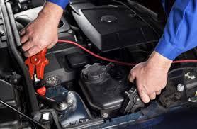 dead car battery, jump start service syracuse ny, emergency roadside assistance syracuse ny