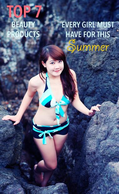 Summer trend 1.jpg