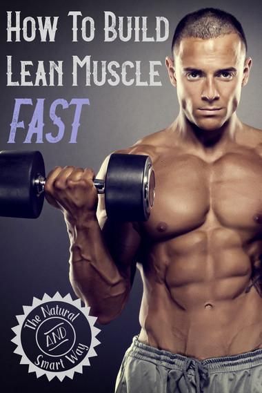 leanmuscle.jpg
