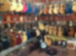 music-lessons-npr.jpg