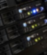 Power-Audits-Slider2_edited.jpg