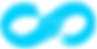 logo_ai-cnv_bleu.png