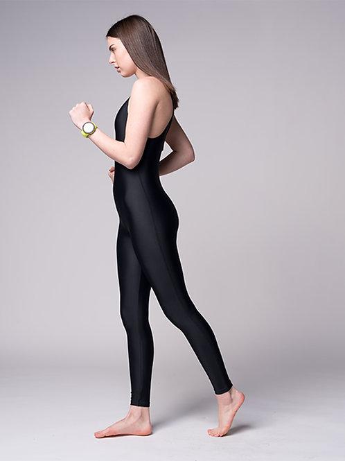 Capelin03-בגד ים שלם לנשים טייץ׳ ארוך