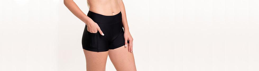 Bikini panty15.jpg