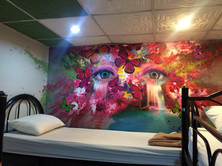 6 Bed En-suite.jpg