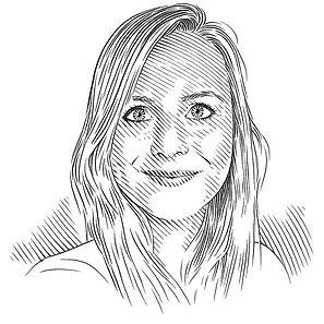 Lisa Schroeter Oceanologico