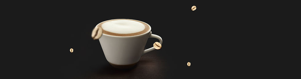 Background Coffee.jpg