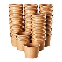 Ice-Cream-Sundae-Cups.jpg