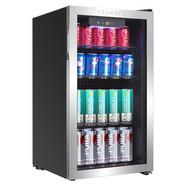 Crownful-Beverage-Refrigerator.jpg