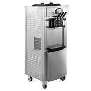 VEVOR-2200W-Commercial-Soft-Ice-Cream-Machine.jpg