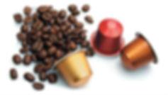 Coffee_Capsules.jpg