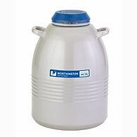 Worthington-35LDB-Liquid-Nitrogen-Storage-Dewar.jpg
