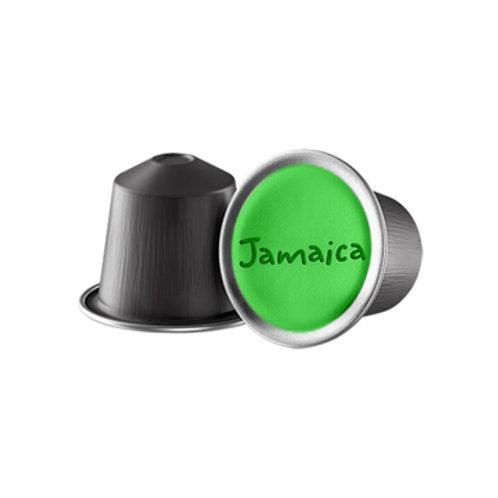 ESPRESSO JAMAICA