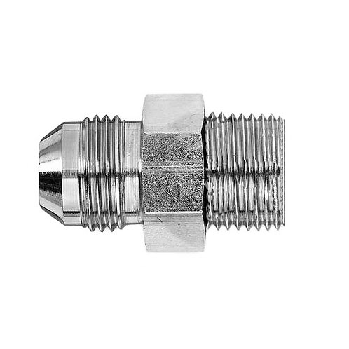 1/2 Tube Flare Connector