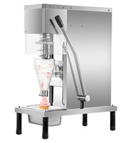 VEVOR-110V-Frozen-Yogurt-Blending-Machine.jpg