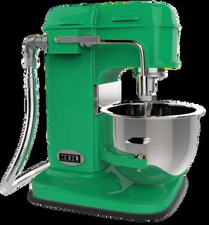 nitrogen ice cream machine.png
