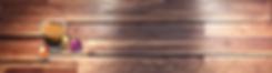 WoodPanel_1.png