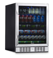 NewAir-Beverage-Refrigerator-Cooler.jpg