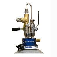 Worthington-Liquid-Withdrawal-Device.jpg
