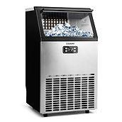 Euhomy-Commercial-Ice-Maker-Machine.jpg