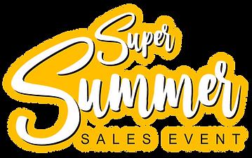 Super Summer Event.png