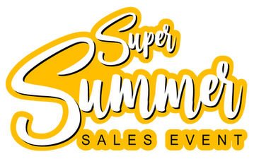 Super Summer Event.png