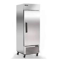 Single-Door-Commercial-Refrigerator.jpg