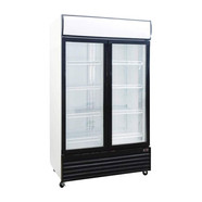 Procool-Refrigeration-Glass-2-Door.jpg