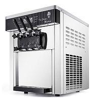VEVOR-Commercial-Ice-Cream-Machine.jpg