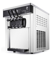 VEVOR-Commercial-Ice-Cream-Machine.jpg