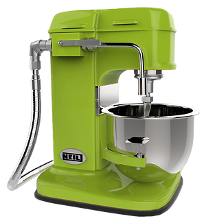 nitrogen-ice-cream-machine.png