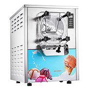 VEVOR-1400W-Commercial-Ice-Cream-Machine.jpg