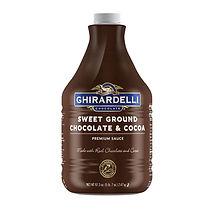 ghirardelli-sweet-ground-chocolate.jpg