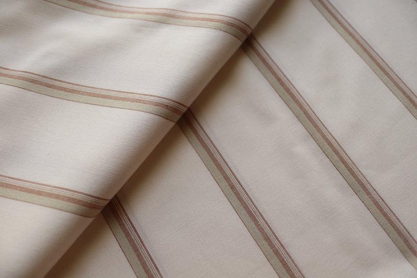Japanese Stripe Cotton