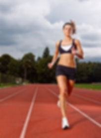 A qualidade de vida, a recuperação e/ou manutenção dasaúde, a prática regular de exercícios físicos, a estética, o ganho e definição demassa muscular