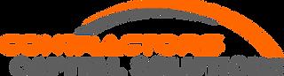 Contractors Capital Solutions