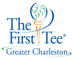 Best Golf instruction, Charleston, SC