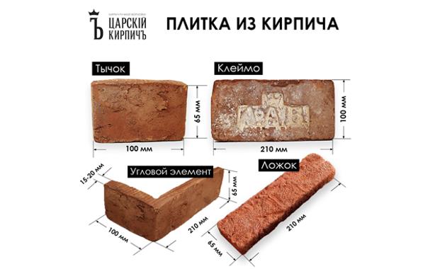 плитка из кирпича 602 х 368.png