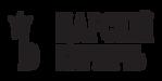 Царский кирпич - это  Кирпич ручной формовки ( кирпич с клеймом, старинный кирпич, царский кирпич, состаренный кирпич, кирпич старый, кирпич 19 века, дореволюционный кирпич, лофт кирпич, кирпич под старину