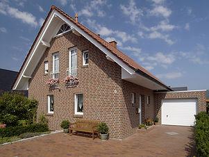 klinker_brick_house
